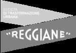 Reggiane_Logo_StrutturaOrganizzazione1-2