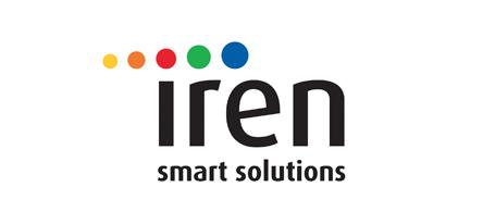 Iren_ENG