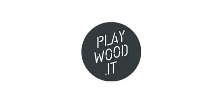 Playwood_ENG