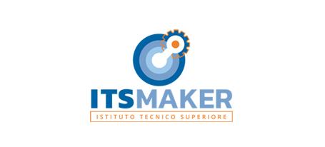 ItsMaker_ENG