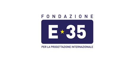 FondazioneE35_Eng