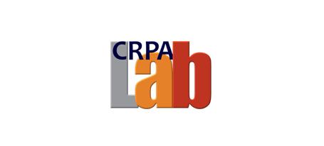 CRPALab_ENG