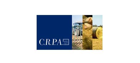 CRPA_ENG