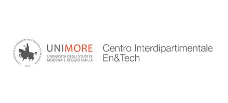 UnimoreEn&Tech_ENG