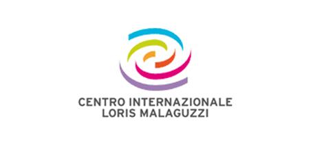 ElLorisMalaguzzi_ENG