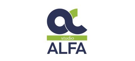 AlfaStudio_ENG