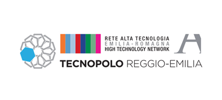 TecnopoloRE_ENG