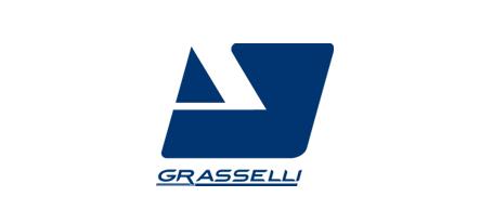 Grasselli_ENG