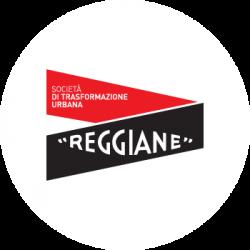 CerchiLoghi2_Trasparenza1-5