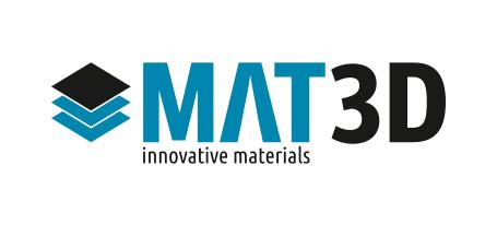Mat3d_ENG
