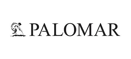 Palomar_ENG